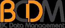 BCDM Site Logo